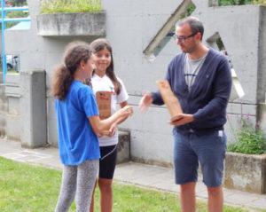 AsiagO Summer 2018 – Assegnati i trofei