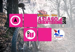 12-ott-2019 Asiag-O Tour Mtb-O a Tresche Conca
