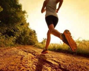 Corri con noi per allenarti in altopiano