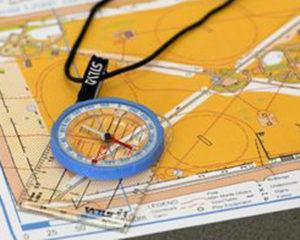 Come fare Orienteering: lo sport per tutti
