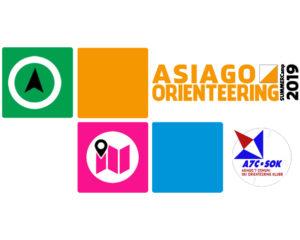 L'Asiago Orienteering Camp a giugno