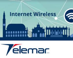 Partner A7CSOK: Telemar Internet quality provider